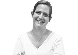 Manuela Keller
