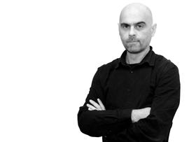 Markus Stutz