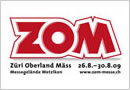 Logos Umsetzungen