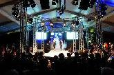 Züri Oberland Mäss - Fashion World