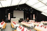 Raiffeisen - Generalversammlung