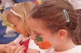 Migros - Sponsoring-Umsetzung Kinderkonzerte 2009