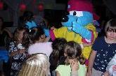 Lilibiggs-Kinder-Partys 2008