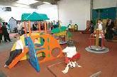 Spielräume