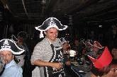Clientis BSU - Piratentag