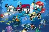 Migros - Oceanmania