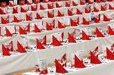 Raiffeisen Generalversammlung – Der Walliser Abend