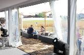 Zug Estates AG - Eventreihe Suurstoffi