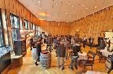 10 Jahre Allianz Suisse - Jubiläum