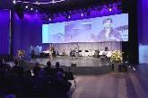 Allianz Suisse Sales Awards 2013