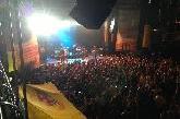 City Festivals 2013