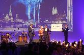 125 Jahre SSO Zürich - Ein Grund zum Feiern