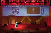 Allianz Suisse Sales Award 2015