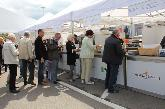 Kantonsspital Münsterlingen - Tag der offenen Tür als Eventagentur Zürich