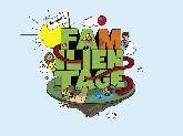 Logo/Bild