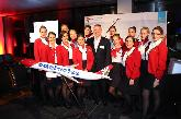 Edelweiss Air - Info Events