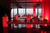 Edelweiss Air - Info Events