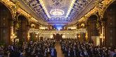 Allianz Suisse Sales Award 2016