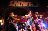 Smint Seven Showcase