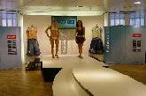 Manor - Fashionshow