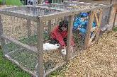 SMP Zmorgen auf dem Bauernhof am slowUp