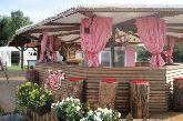 Migros – Eidgenössisches Schwing- und Älplerfest in Frauenfeld