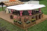 Migros - Eidgenössisches Schwing- und Älplerfest in Frauenfeld