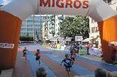 Migros - Migros Sprint