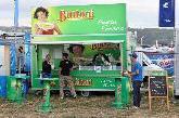 Buitoni - Pasta fresca e buon divertimento