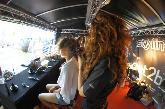Henkel - Stylingcorner got2b – attitude for hair