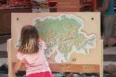 Migros -  Quizmania: Die Nachhaltige Mania