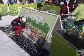 Migros - Grand Prix Migros 2013