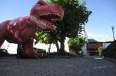 Animanca II - Entdecke die Welt der Dino's