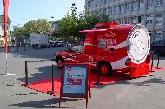 Coca Cola - Share a Coke
