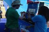 Frisco - Frisco Fun&More