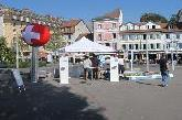 Local.ch - Events und Promotionen