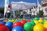 Local.ch - Events und Promotionen