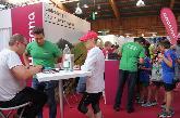 Helsana und Migros - Eventagentur Laufveranstaltungen