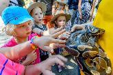 Migros - Tierisch viel Spass mit Famigros